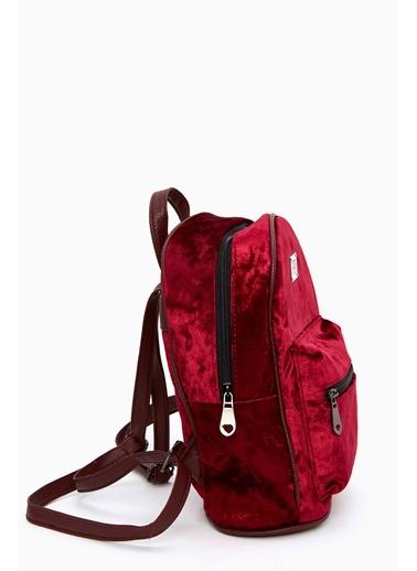 Çanta-Tyess